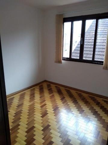 Casa para alugar com 4 dormitórios em Sao bento, Bento goncalves cod:11478 - Foto 10