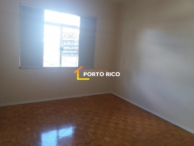 Apartamento para alugar com 3 dormitórios em Centro, Caxias do sul cod:935 - Foto 8