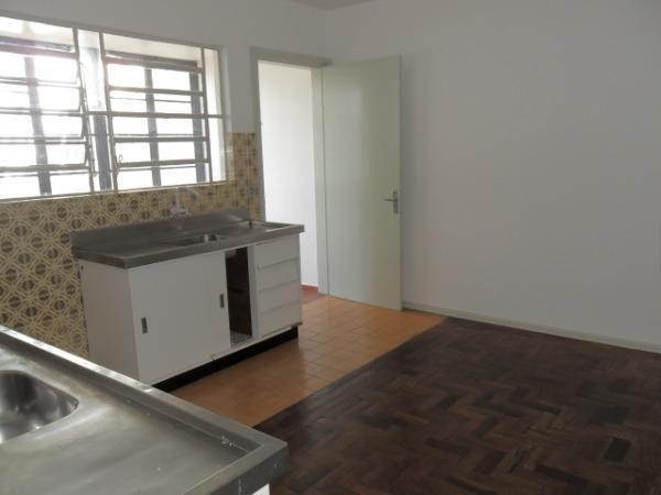 Apartamento para alugar com 3 dormitórios em Panazzolo, Caxias do sul cod:11479 - Foto 3