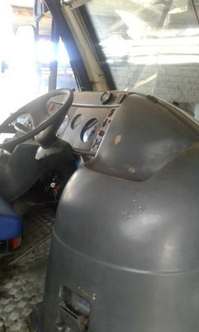 Vendo Micro onibus - Foto 5
