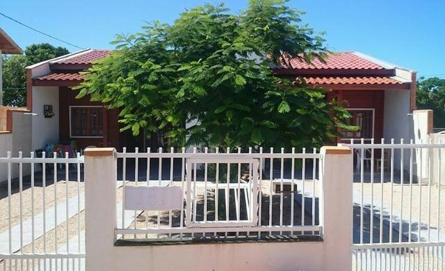 Promoção, Aluga-se Casa em Bombinhas/SC à 200 metros da Praia