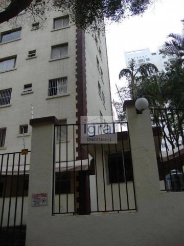 Vende Apartamento Vila Parque Jabaquara - R$ 360.000,00 - Foto 8