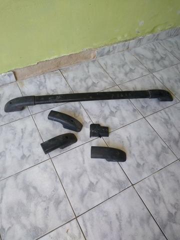 Bagageiro peças de reposição - Foto 2