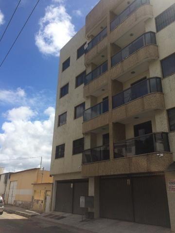 Lindo 2 qts suite - Campo Grande R$179mil - Foto 20