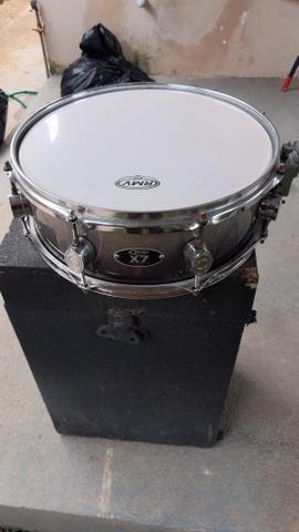Material para baterista a venda - Foto 5