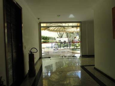 Vende Apartamento Vila Parque Jabaquara - R$ 360.000,00 - Foto 11