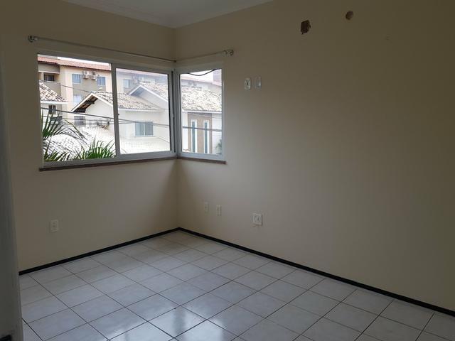 Casa Duplex em Condomínio para Locação - Foto 12