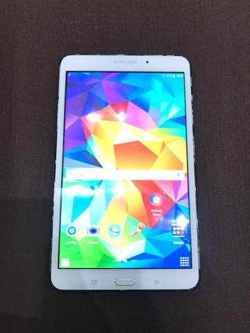 Tablet Samsung usado - Foto 3