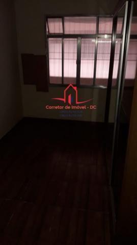 Apartamento à venda com 2 dormitórios em Centro, Duque de caxias cod:004 - Foto 18