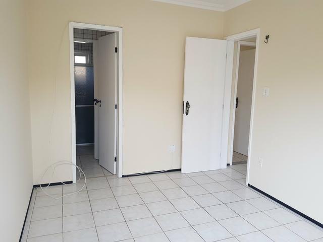 Casa Duplex em Condomínio para Locação - Foto 13