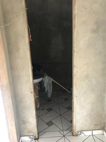 Vendo Apartamentos no Recanto dos Buritis - Foto 6