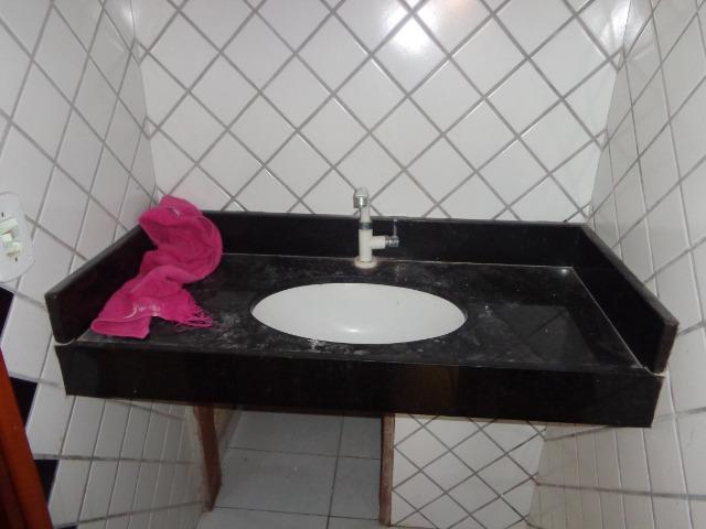 Casa, Castelão com 2 suítes - Foto 7