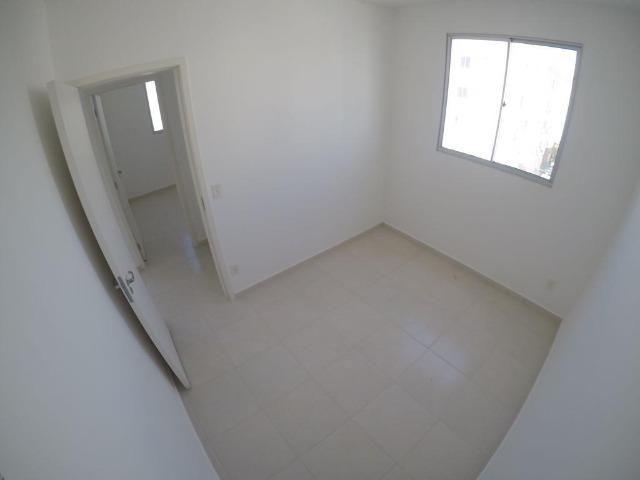 Passo direito de apartamento - Foto 10
