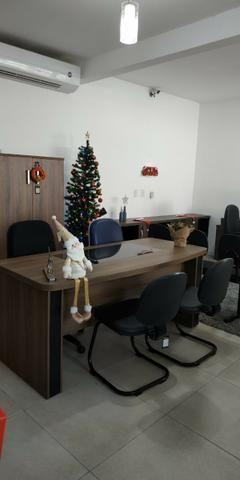 Móveis escritório em geral - Foto 6