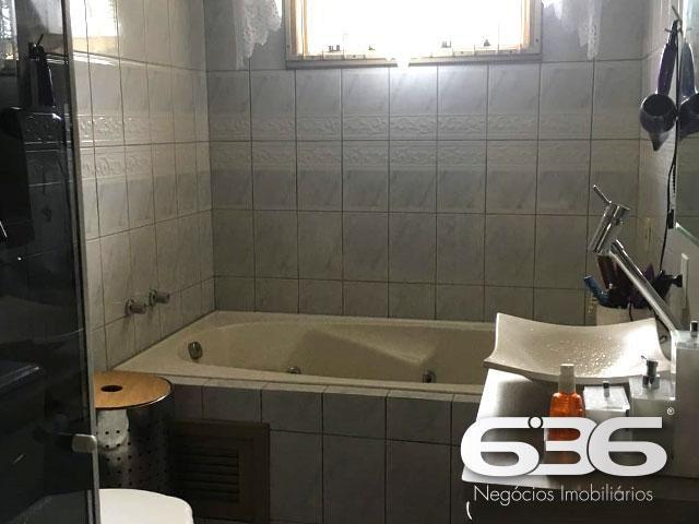 Casa | Joinville | Glória | Quartos: 4 - Foto 11