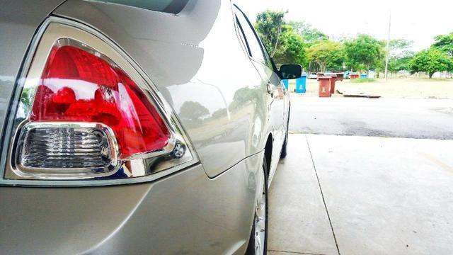 Ford Fusion Sel 2.3 ano 2008 - 98mil km - Raridade - Foto 20