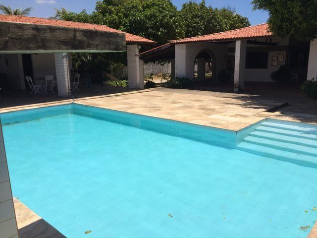 Casa de praia no Pacheco - Foto 3