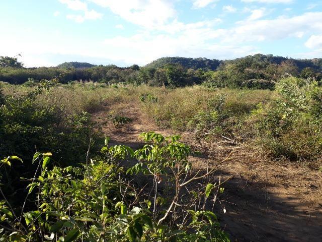 Terreno na Empreendimento na estaca zero/Lagoinha - Foto 7