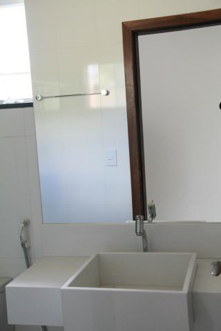 Luxo!!! Aos pés do Park Way, jacuzzi, 03 quartos, todos com closet! - Foto 11