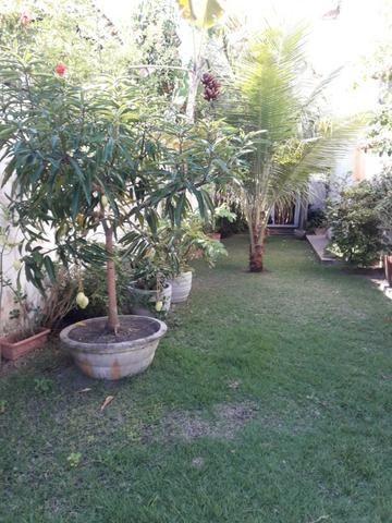 3 vilages no condomínio Lagoa Dourada ao lado do Club Med - Foto 12