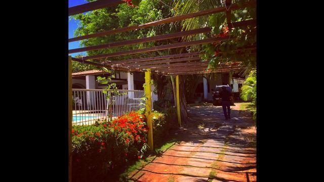 Casa de praia no Pacheco - Foto 8