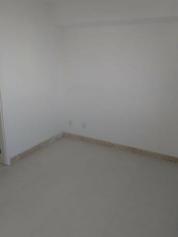 Vendo Apartamento - Condomínio Residencial Senador Life - cod. 1572 - Foto 5