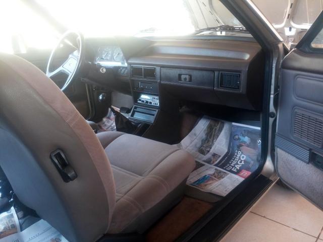 Ford del Rey 88 100% original - Foto 7