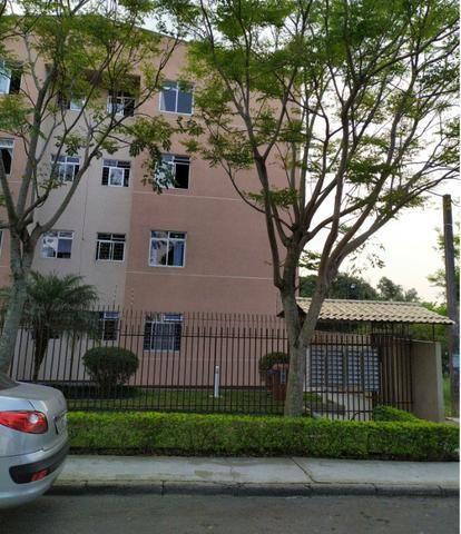 Apartamento no Pinheirinho - Foto 2