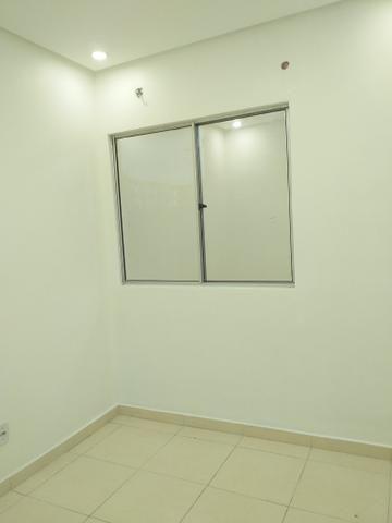 Vendo Apartamento Garden - Condomínio Harmonia - Foto 7