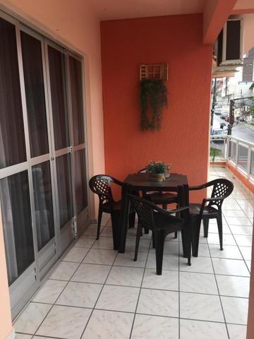 Alugo casa linda e ampla em Balneário Camboriú - Foto 11