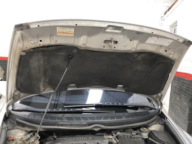 Civic 1.8 LXS AT - Repasse - Foto 5