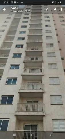 Apartamento a Venda em Santo André - Foto 4