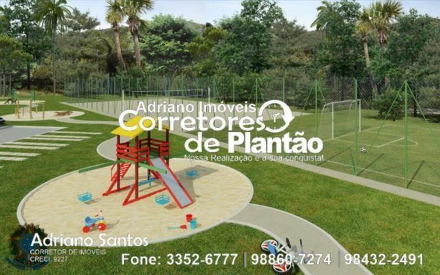 Empreendimento viver Ananindeua Apartamento 3/4 - Foto 5