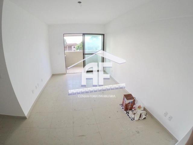 Vendo Apartamento no Edifício Grand Bahama - 102m², 3/4 sendo 1 suíte - Foto 7