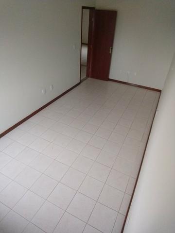Casa 3 qts, suíte, dependência de empregada e garagem p/3 carros glória - macaé - Foto 10