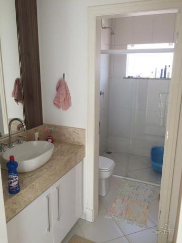 Casa à venda com 4 dormitórios em Estrela, Ponta grossa cod:016 - Foto 18