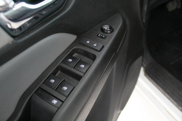 S10 2.8 LTZ 4x4 Diesel Automática 2018 - Foto 12