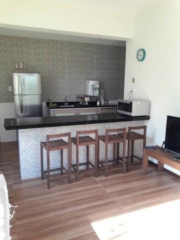 3 vilages no condomínio Lagoa Dourada ao lado do Club Med - Foto 9