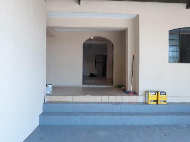 Casa conjugada, St. Leste Vila Nova, 9 quartos, 7 suítes, 390m2 - Foto 2