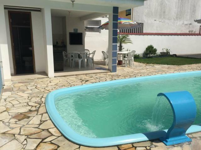 Casa na praia balneário Costa azul - Foto 3