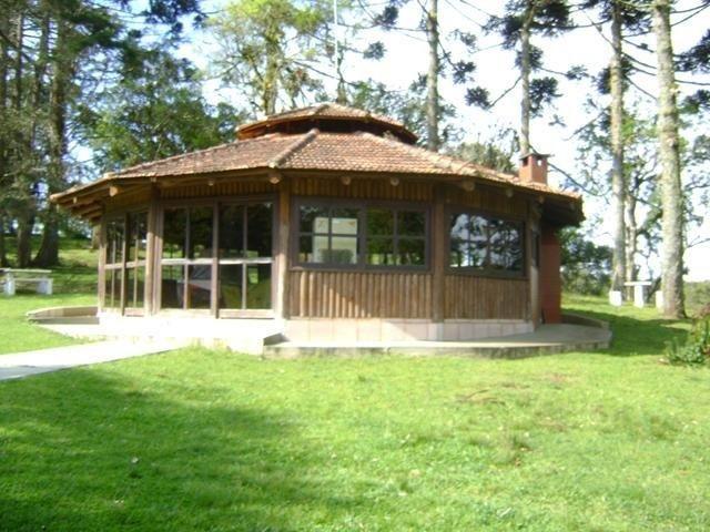Residencial Piraquara - Chácara - Foto 13