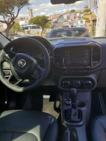Fiat toro - Foto 18