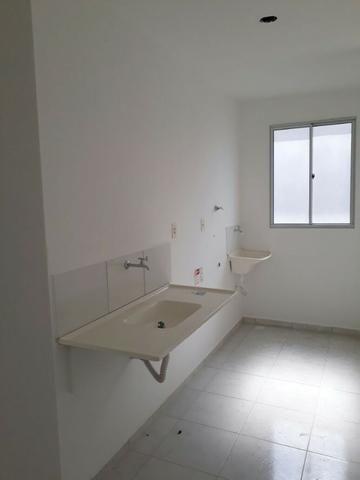 Passo direito de apartamento - Foto 7