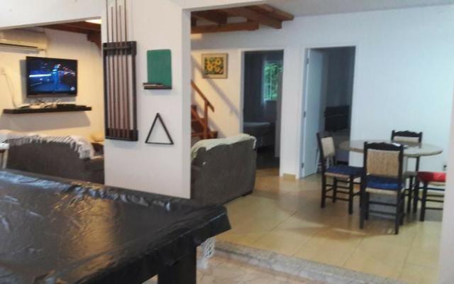 Casa com Piscina - Foto 12