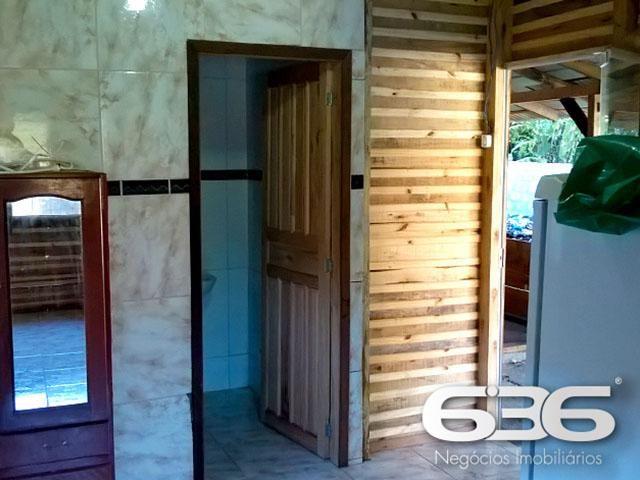 Casa   Balneário Barra do Sul   Conquista   Quartos: 1 - Foto 15
