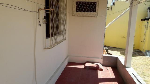 Casa alugar Nova Parnamirim Eucaliptos - Foto 11