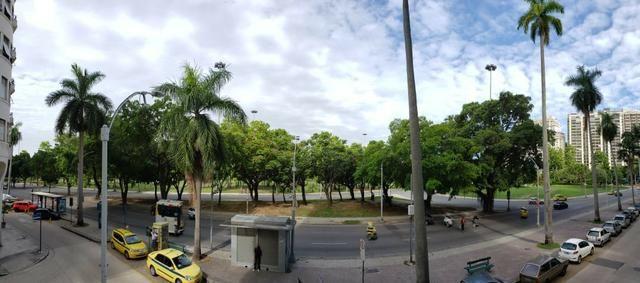 Espetacular Praia do Flamengo 4 quartos com garagem Vista Livre 200 m² - Foto 3