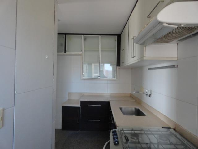 AP0295 - Apartamento 154 m², 02 quartos, 02 vagas, Ed. Victor VIII - Meireles - Foto 19