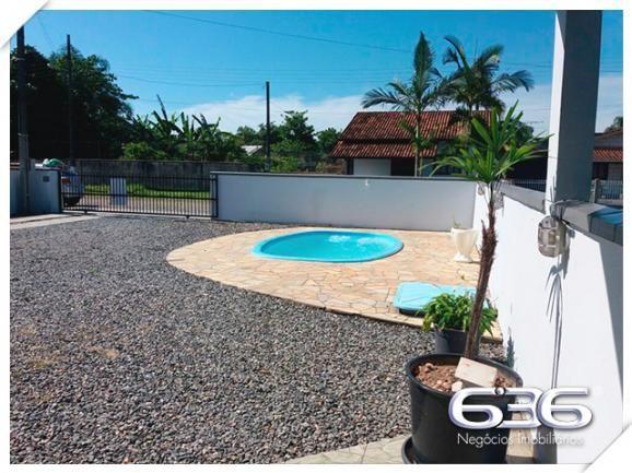Casa | Balneário Barra do Sul | Pinheiros | Quartos: 2 - Foto 5