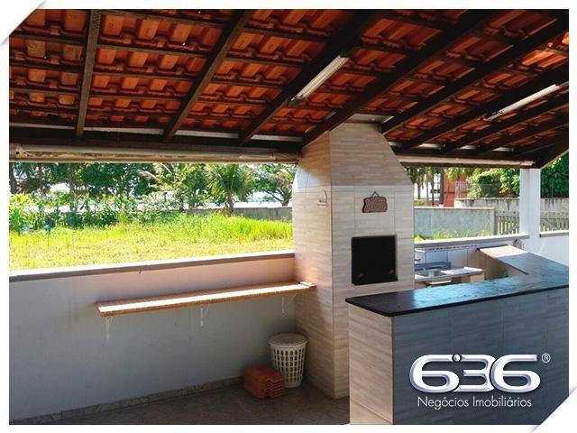 Casa | Balneário Barra do Sul | Pinheiros | Quartos: 2 - Foto 13